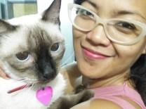 Duchess & Me
